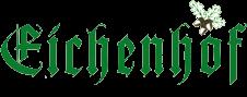 Hotel Eichenhof - Logo