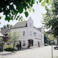 Hotel Eichenhof - Gallery